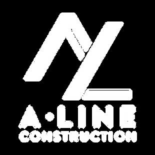 A-Line Final Logo_white.png