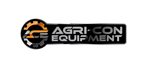 Agri-Con