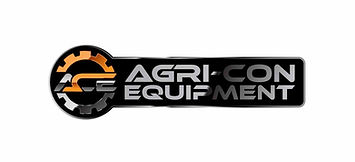 Agri-Con Solutions