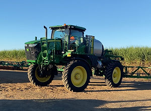 Macadamia farm development, greaves farming, farm development, farm contracting, cultivation contracting, agricon, agri-con, Agri-Con Solutions, Bundaberg farm, Bundaberg contract farming
