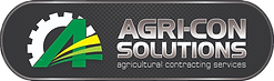 agricon-logo-enclosed_edited.png