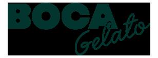 BOCA_LOGO_RGB.png