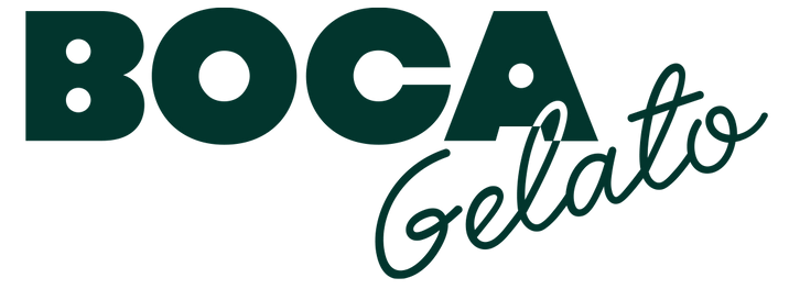 BOCA_LOGO_RGB_Large.png