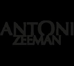 logo antoni zeeman.png