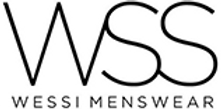 logowessi.png