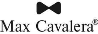 logo-max-cavalera.jpg