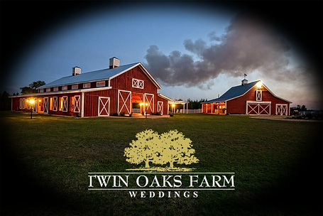 TWIN OAKS BARNS.png