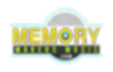 NEW_MEMORY_LOGO 5.png
