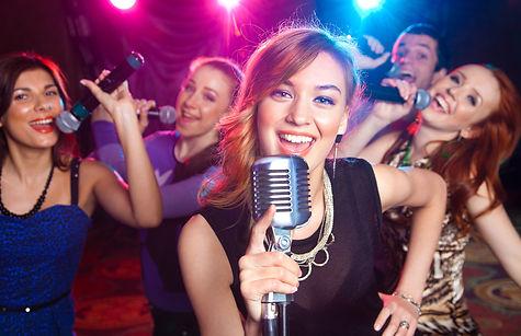 karaoke 5.jpg