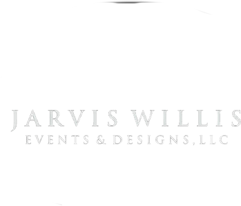 JARVIS LOGO LETTERS.PNG