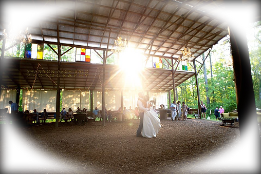 ONCE UPON A TIME WEDDINGS BARN.png