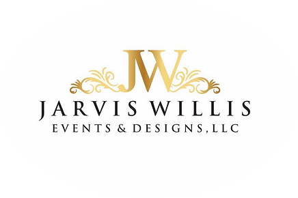 JARVIS LOGO - FEATHER OVAL.PNG
