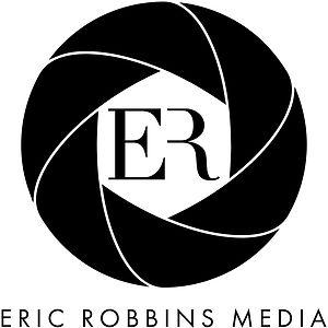 ERIC ROBBINS MEDIA.jpg