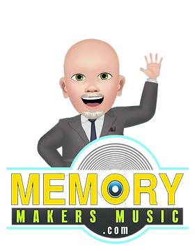 PERFECT NEW CARICATURE LOGO!!!.png