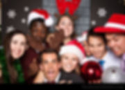 Christmas Party Photo Booth Picture.jpg
