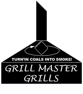 gmg_logo-5.jpg