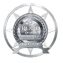Rone-Badge-Cover Design Runner-up-2019.p