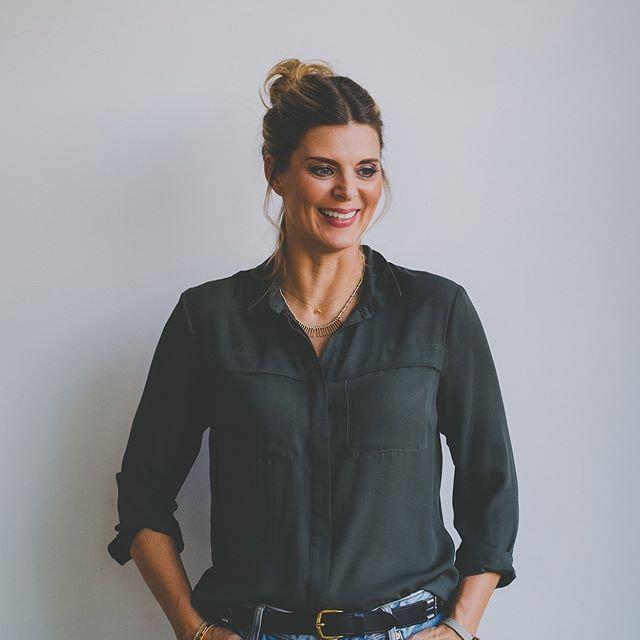 Hotelier Consultation - Laura Chapman
