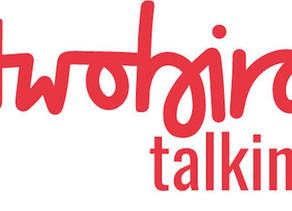 TwoBird Talking: Insider Interviews & Thought Leadership