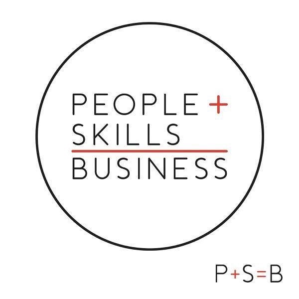 People Skills Business