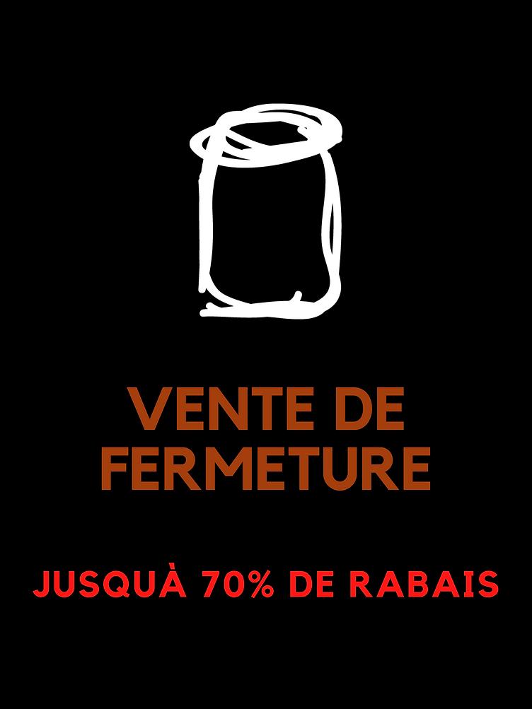 Fermeture.png