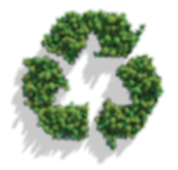 Concept zero symbol.png