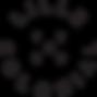 lilletoyenkolonial-logo.png