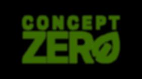 Concept Zero Logo.png