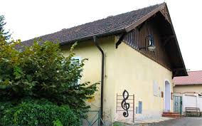 GvE Haus.jpg