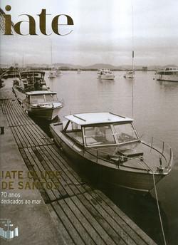 Revista IATE