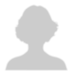 256px-Blank_woman_placeholder.svg.png