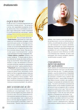 Revista_Cabelos_&_Cia