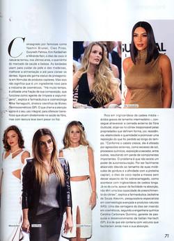 Revista_Cabelos_&_Cia_-_Óleo_de_coco_(2)