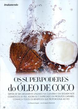 Revista_Cabelos_&_Cia_-_Óleo_de_coco_(1)