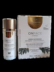 Onface Clinical Caixa e frasco.png