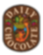 dailychocolate logo.png