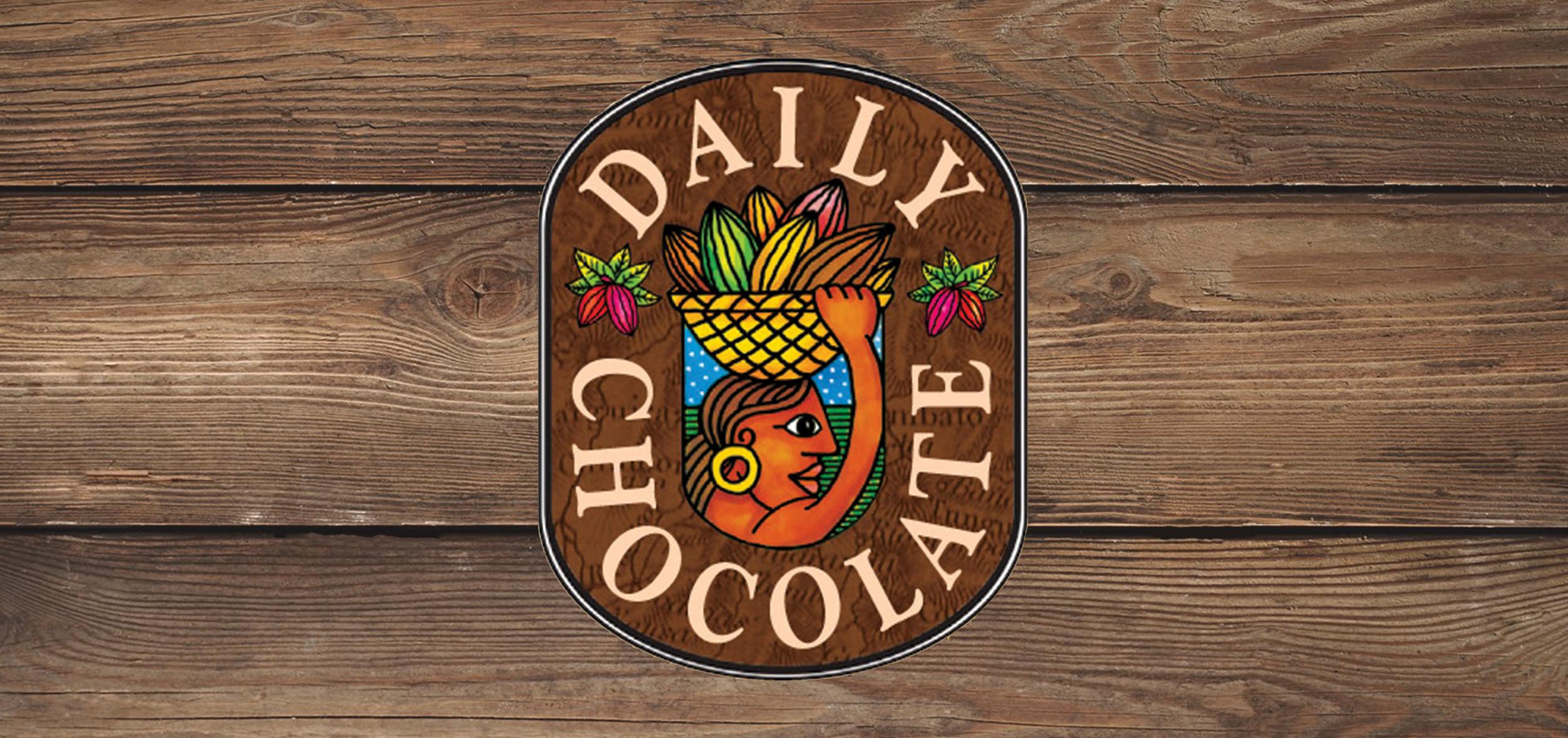 (c) Dailychocolate.net