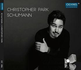 Cover Schumann.jpg