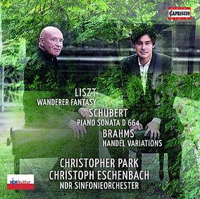 CD Eschenbach.jpg