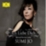Sumi Jo Cover.png