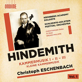 Hindemith CD Cover .jpg