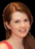 Samantha Coates, Digital Leopard