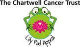 Chartwell Cancer Trust Lily Pad Appeal logo