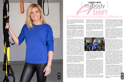 Rochester Woman Magazine