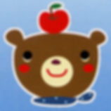 アップルベア英語教室(南浦和)