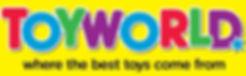 logo_TW.jpg