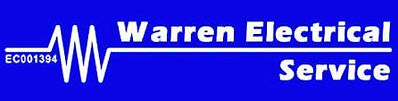 cropped-warren-electrical-service-local-