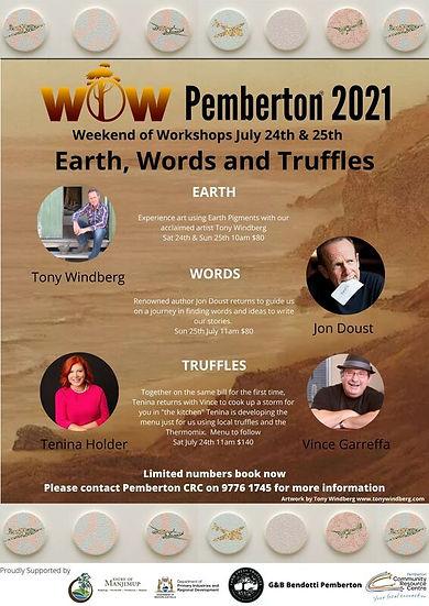 wow-pemberton-2021-poster-update_orig.jpg