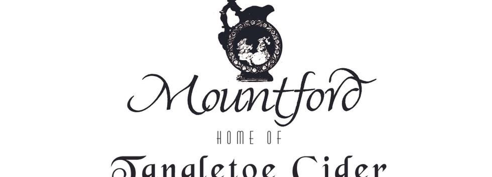 MountfordHomeOfTangletoe LOGO.JPG