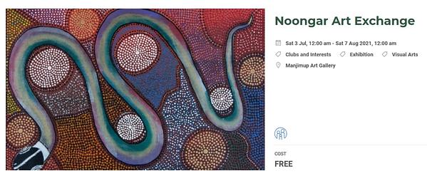 Noongar Art Exchange.png